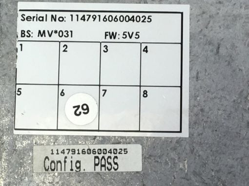24863-006