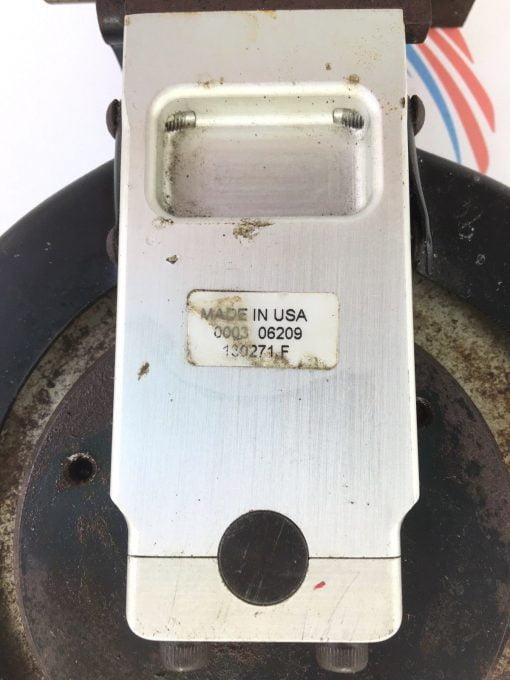25013-007
