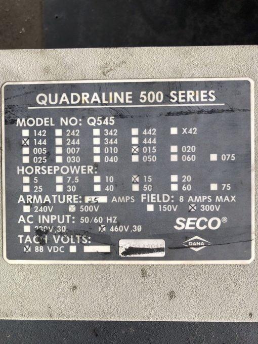 25024-002