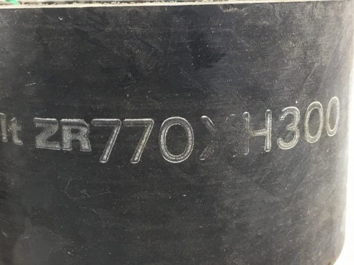 25044-002
