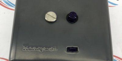 25162-001