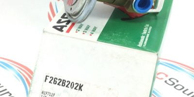25168-001