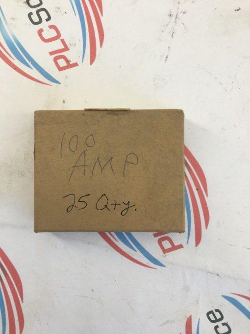 25669-001