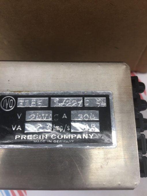 26047-002