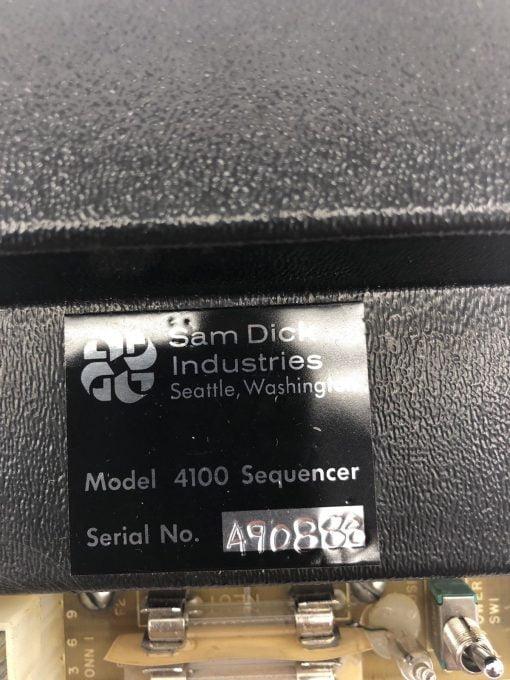 27138-002