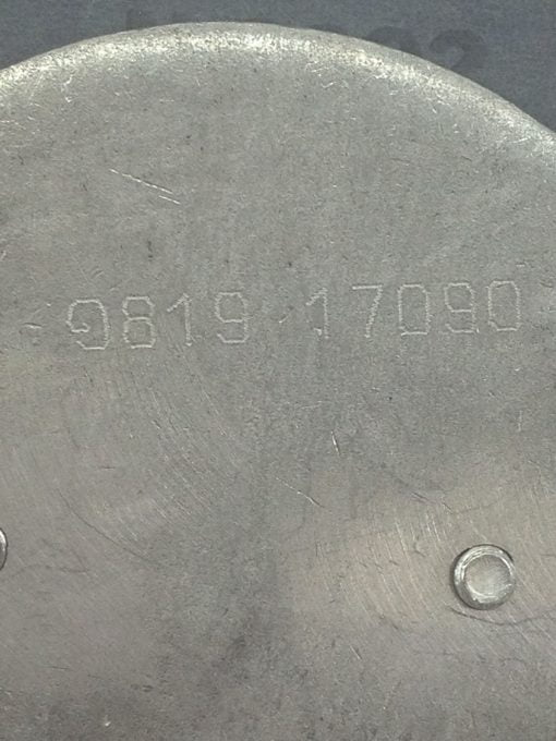 2769-004