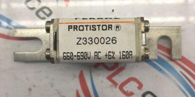 28013-001