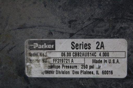2844-002