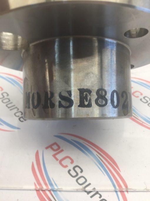 28555-002