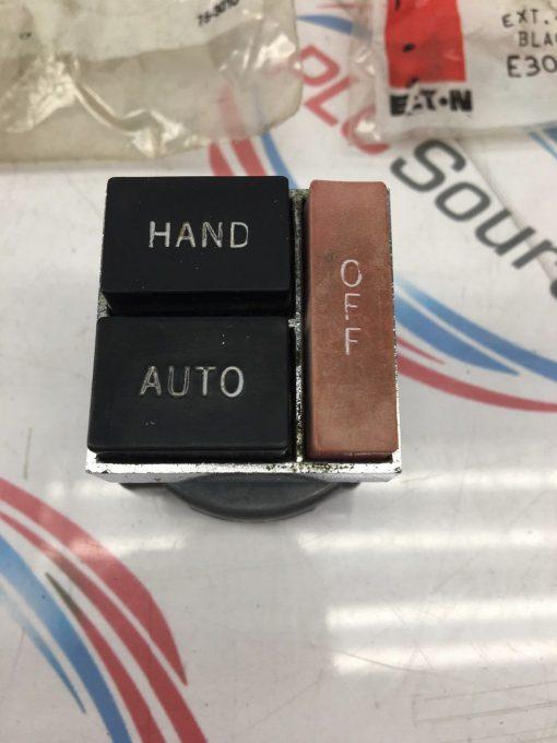 30507-003