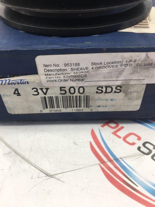30766-002