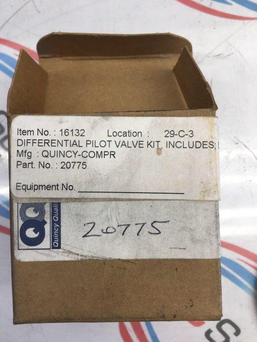 30822-002