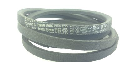 FENNER POWER PLUS SPA2500 V-BELT (BELT 117 / 119) 1