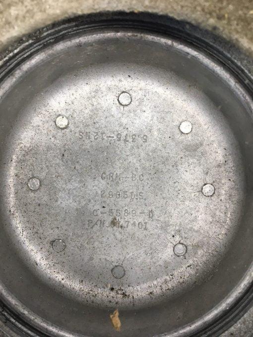 30988-002