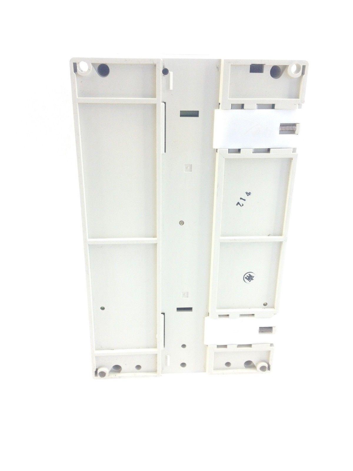 MITSUBISHI MELSEC FX-48ER-ES PROGRAMMABLE CONTROLLER (H352) 7