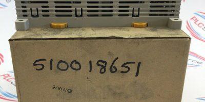 33964-001