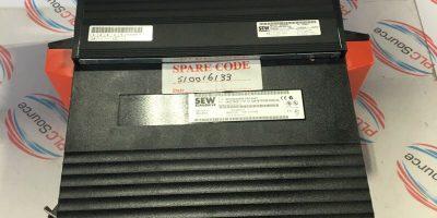 34190-001