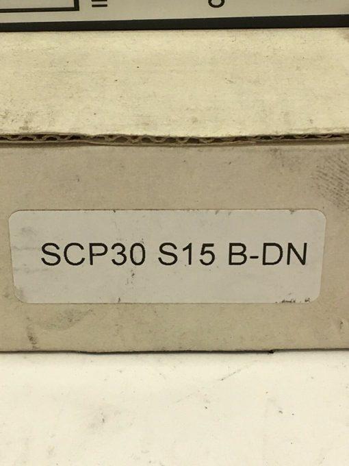 35072-002