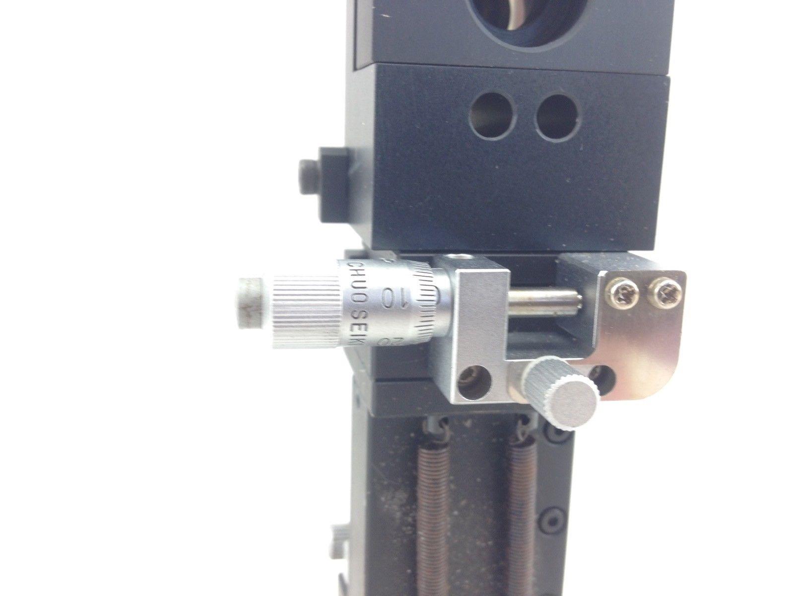 021128 MICRO-CONTROLLER BOARD OPTOMECHANICAL ASSY (H330) 4