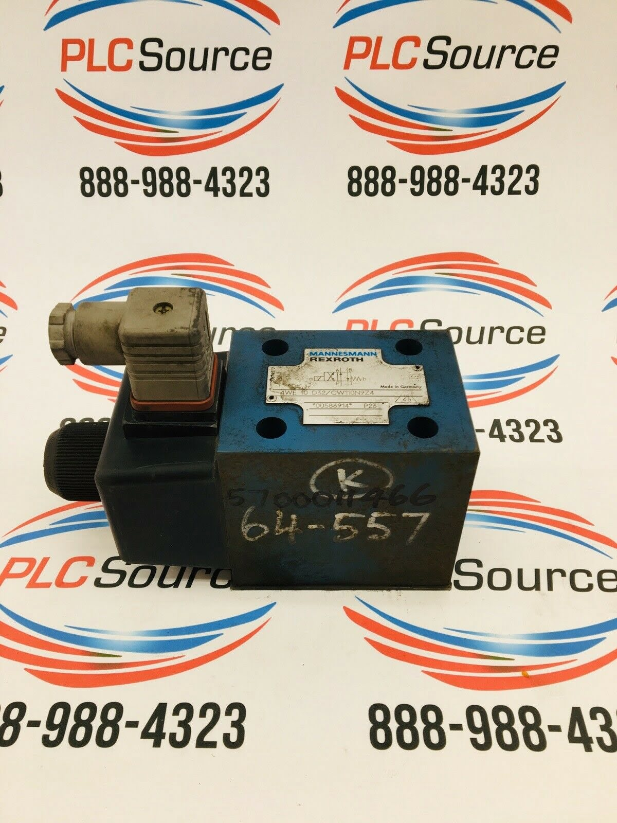 FAST SHIP B388 NEWMannesmann Rexroth Hydraulic Valve 474 580 Z 2 FS 22-31//S//V