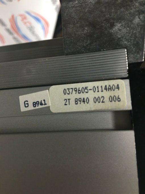 38132-006