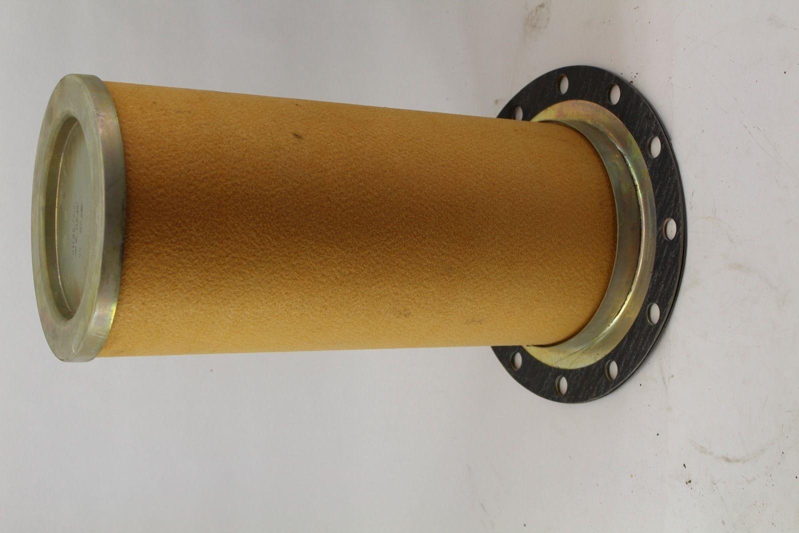 Atlas FLR-397 Filter *New* (B234) 1