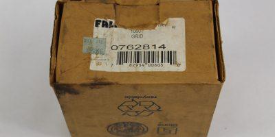 Falk Grid Coupling 1060T / 0762814 *NEW* (B274) 1