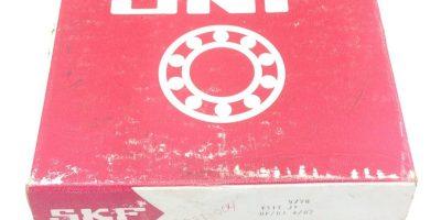 SKF 1317J BF/01 ROLLER BEARING (B137) 1