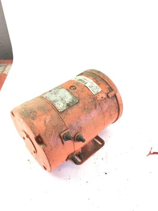 USEDÂ 5BCG56EB7 General Electric Drive Motor, SERIES 56, FAST SHIPPING! B309 1