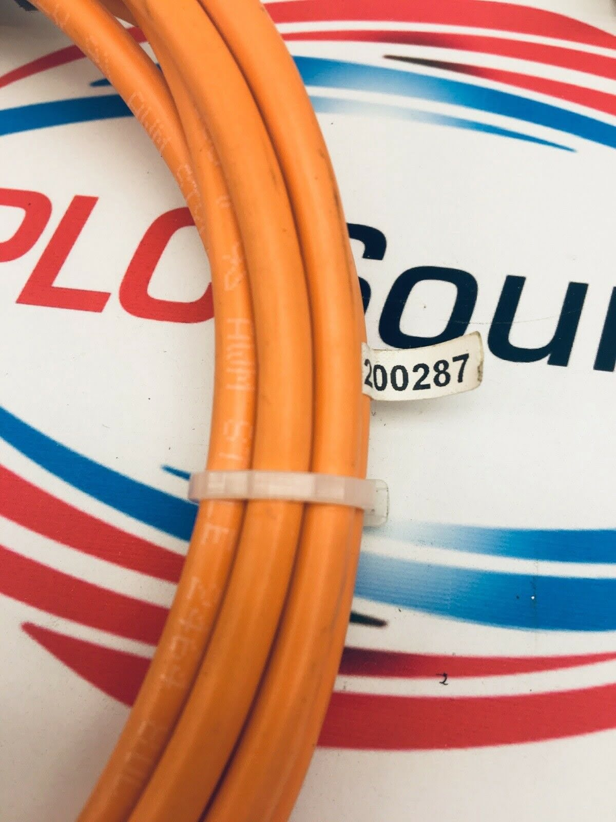 Phoenix Régulateur de tension emg45-nzg//g24//si No 2954989