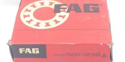 FAG 7408B.MP