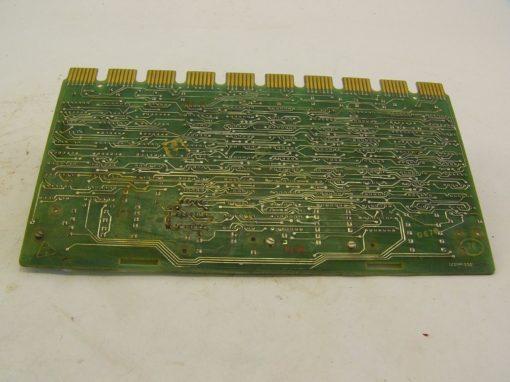 GENERAL ELECTRIC 44B97353-002/3 BOARD #44B395081-001 (F142) 2