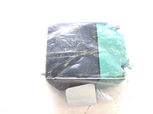 FAST SHIP!!! NUMATICS Solenoid Coil NEW! (F143) 2