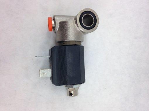SPIRAX SARCO DM11 230V/50HZ (A842) 2