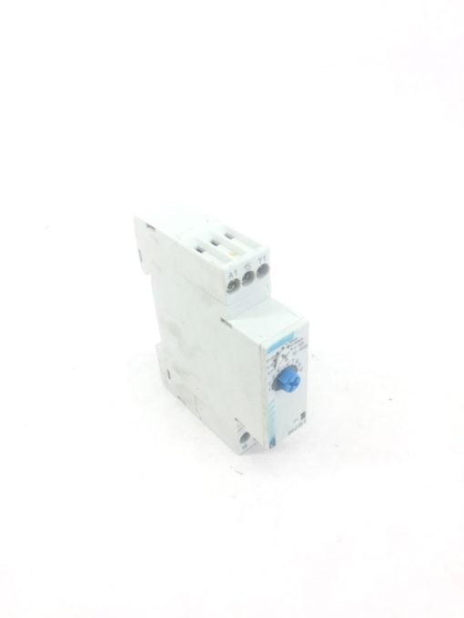 CONTACT MCR1 24 VDC 240 VAC NEW FAST SHIPPING (A400) 1