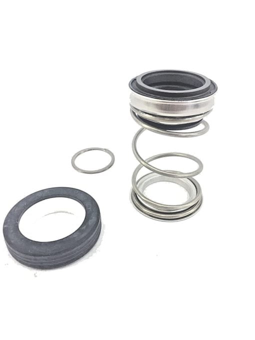 ROTH PUMP MECHANICAL SEAL KIT F8E001VF NEW FAST SHIPPING (A404) 1