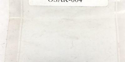 NEW! ROBOHAND OSAK-004 SHOCK ABSORBER ASSEMBLY KIT (A612) 1