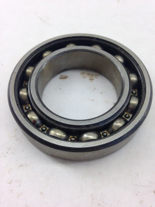 SKF 6008-7 DEEP GROOVE BALL BEARING (F152) 2