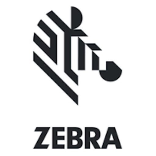 ZEBRA Z-2100 THERMAL TRANSFER RIBBON ZB5323022001 (A729) 2