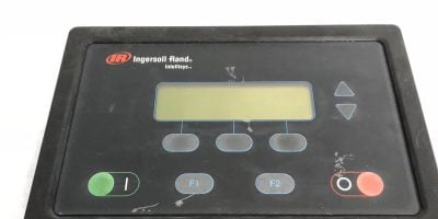 FOR PARTS Ingersoll Rand SGN Intellisys Controller 54641196, FAST SHIP! (H331) 1