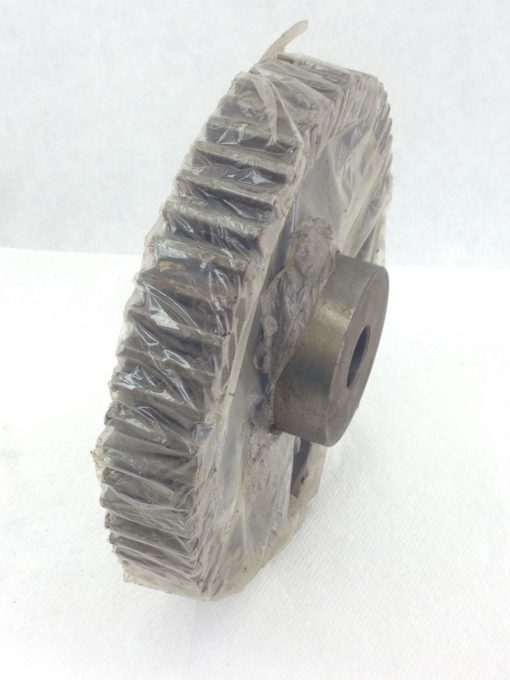 NNB! BROWNING NCS654 SPUR GEAR 6P 54T 1-1/8� STRAIGHT BORE FAST SHIP!(B247) 2