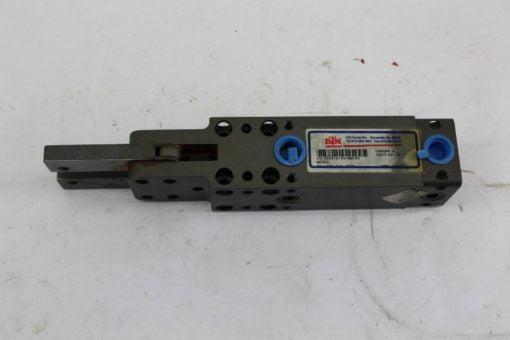 BTM PG-1500-D-40-BM-P1 Power Grip *NEW* (F195) 1
