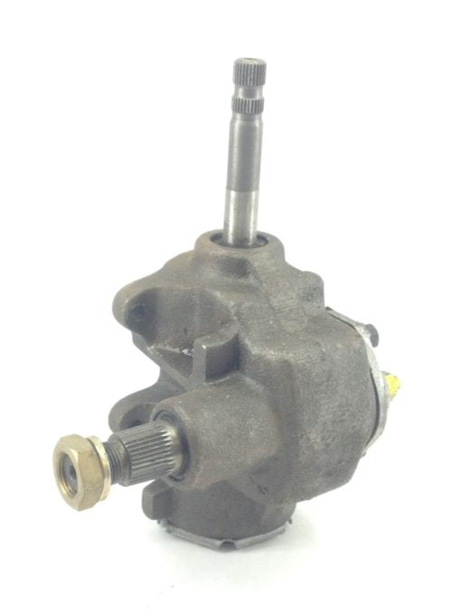 NNB! REPLACEMENT STARTER MOTOR CR1 345656 (B34) 1