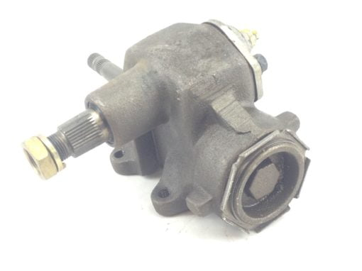 NNB! REPLACEMENT STARTER MOTOR CR1 345656 (B34) 4