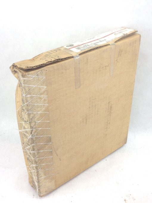 NEW, SEALED BOX! GATES 3/5VX630 SUPER HC POWERBAND 9389-3063 FAST SHIP!!! (TOL) 2