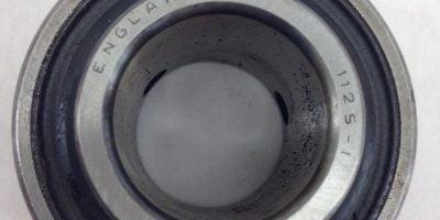 RHP 1125-1 SELF LUBE BEARING (A872) 1