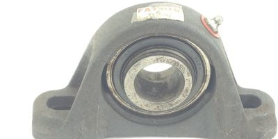FAFNIR RAS 1-1/4 PILLOW BLOCK BEARING 1104-RR (H44) 1