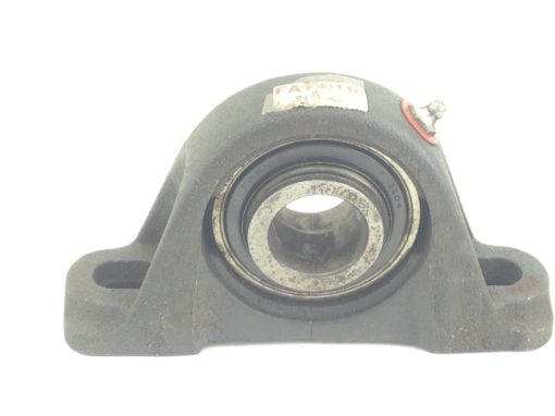 FAFNIR RAS 1-1/4 PILLOW BLOCK BEARING 1104-RR (H44) 1