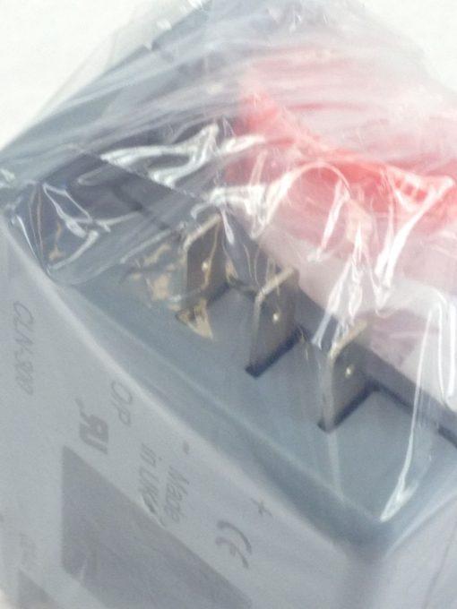 NEW! F W BELL CLN-300 Current Sensor 300APri:0 to 150kHz FAST SHIP!!! (A4) 2