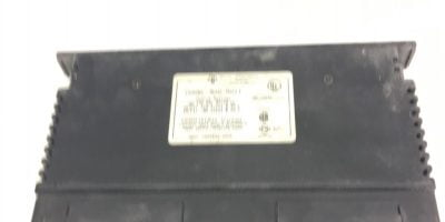 NEW OLD STOCK Siemens / Texas Instruments 500-5011 110 VAC Output Module, (B285) 1